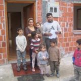 Housing for Roma in BiH