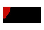 Austrian Development Agency (ADA)