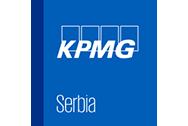 KPMG Serbia