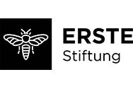 ERSTE Foundation