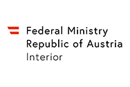Austrian Federal Ministry of the Interior (BMI)